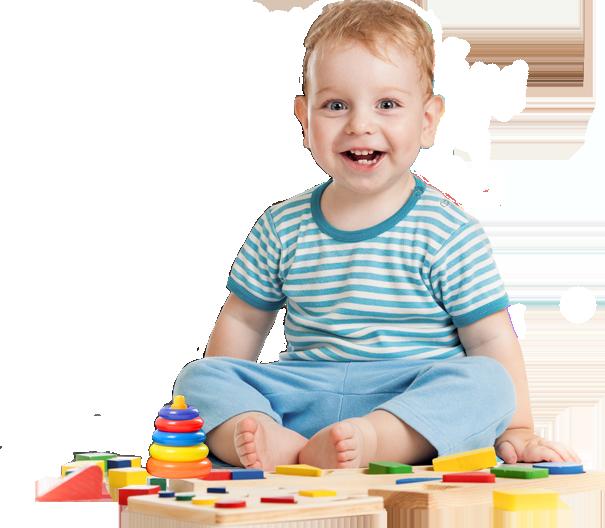 דיקור לילדים ותינוקות טיפול בבעיות נשימה ועיכול בילדים ותינוקות