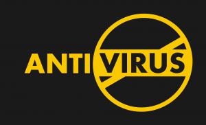 נגד וירוס קורונה