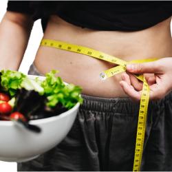 טיפול במערכת העיכול - בעיות גזים ונפיחות, עצירות, שלשולים כאבי בטן