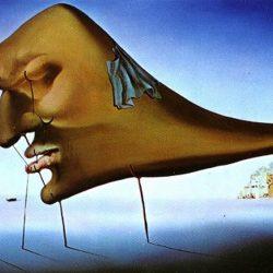 דיקור סיני לבעיות נפשיות ולבעיות שינה ובעיות נפשיות